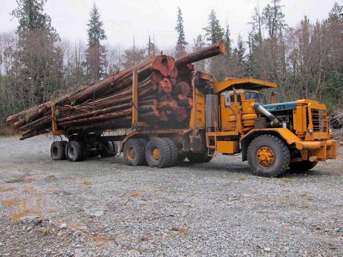 old logging equipment old logging equipment used logging