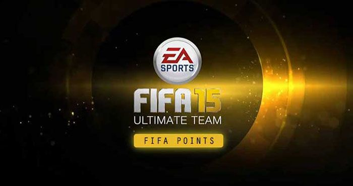 9dff80e08625497de951ffa60b377623 - How To Get Free Coins In Fifa 15 Ultimate Team