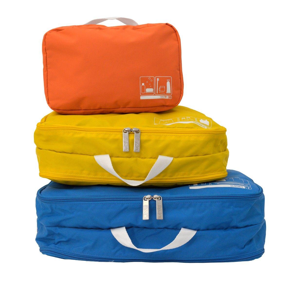F1 Spacepak Essentials Kit Flight 001 Bagpack, Modern