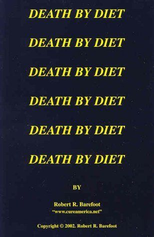 Death by Diet: The Relationship Between Nutrient Deficien... https://www.amazon.com/dp/B01K171EHO/ref=cm_sw_r_pi_dp_x_HYAIybPHPACTD