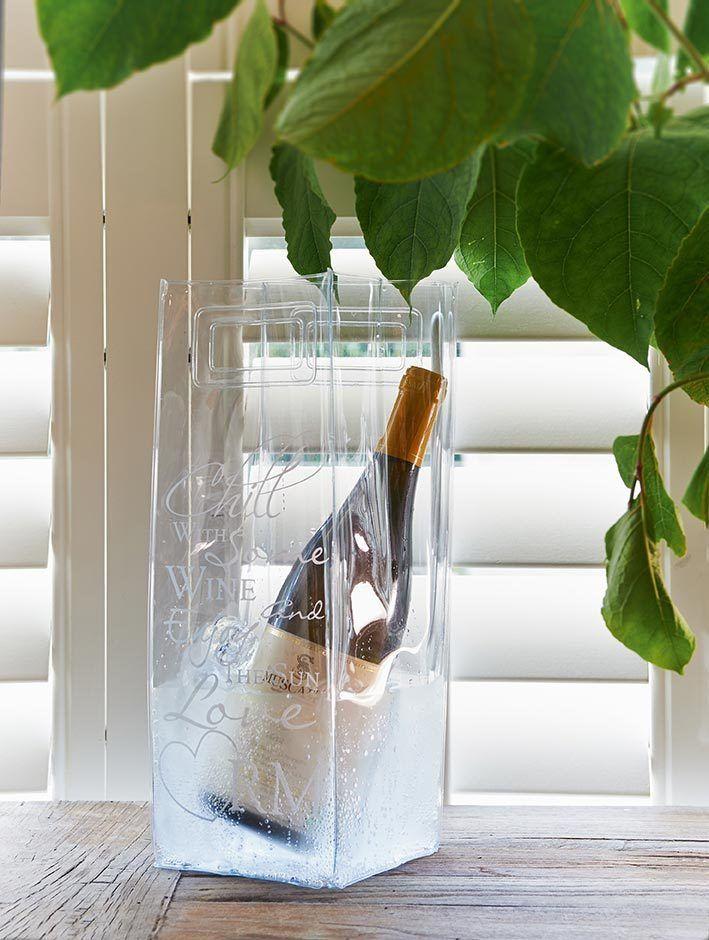 Rivièra Maison Chill With Some Wine Cooler (mit Bildern