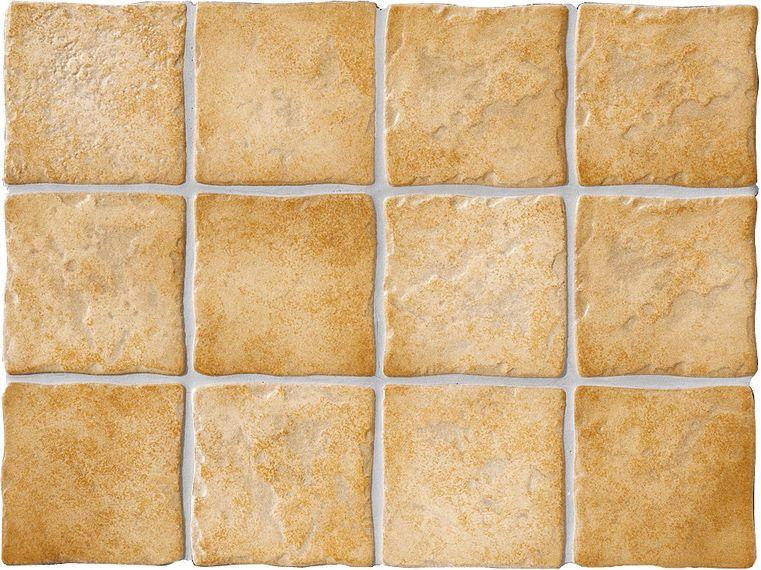 Rivestimento Cucina Rustica Zanzibar  Texture - mosaico e marmo  Pinterest