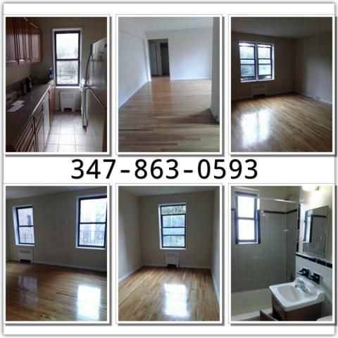 Address Not Disclosed - Trulia $1600 2 bedroom apartment, includes ...