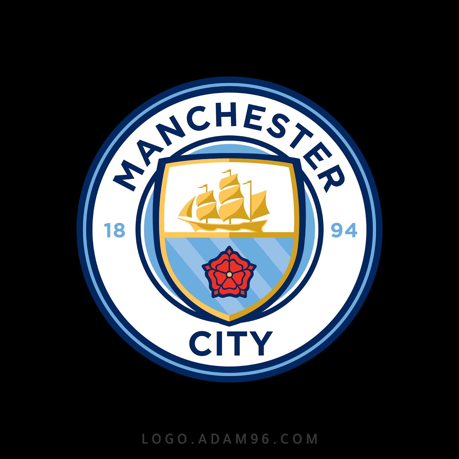 تحميل شعار مانشستر سيتي الرسمي بجودة عالية Logo Manchester City Png Manchester City Logo City Logo Manchester City