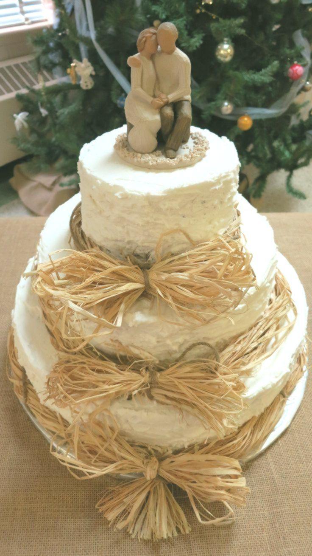 Meine Eltern 39 50 Hochzeitstag Kuchen Eltern