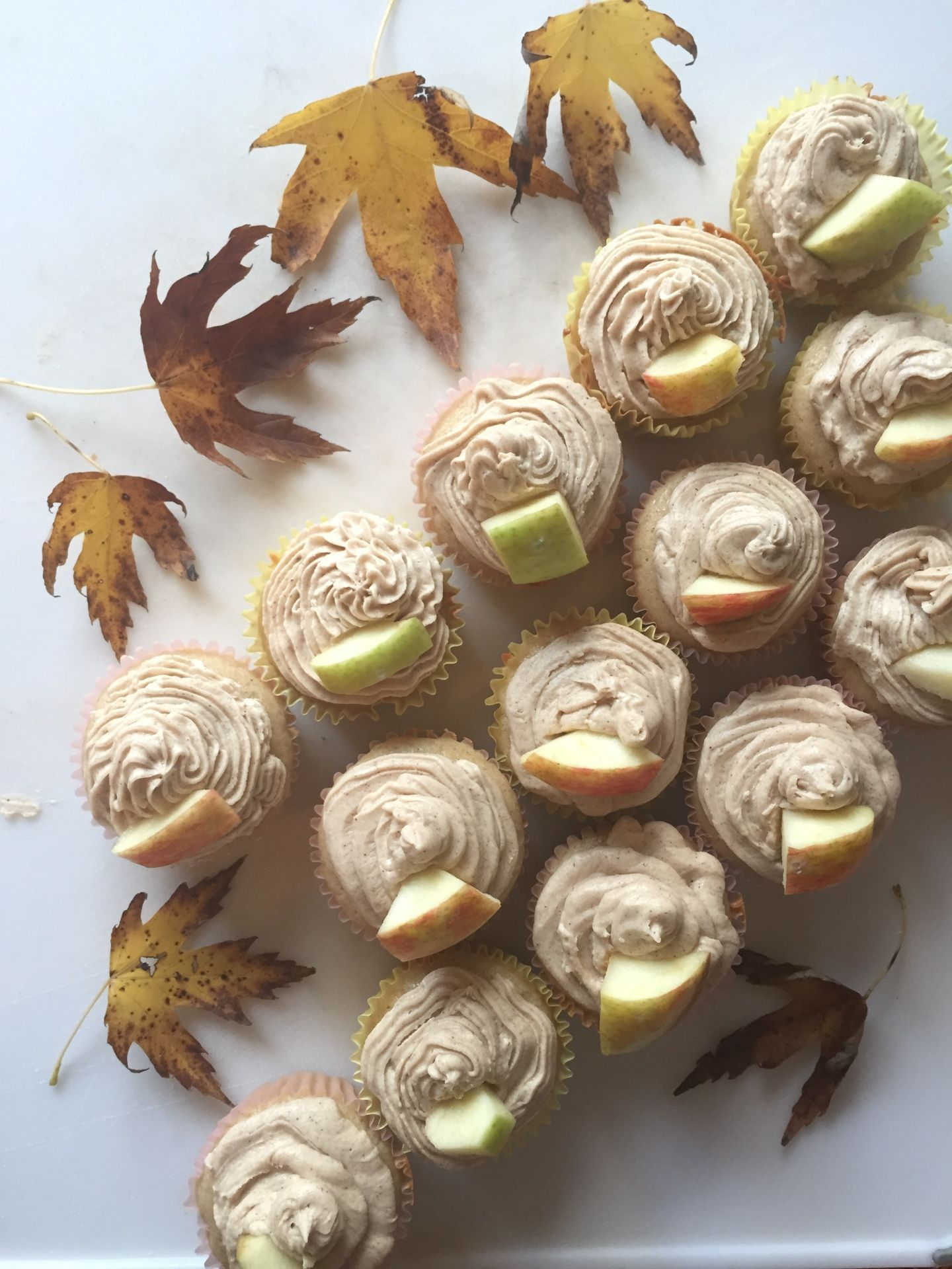 Easy & delicious cupcakes! The perfect fall treat. #apple #applecider #cupcakes #baking #bake #recipe #applecidercupcakeswithbrownsugar Easy & delicious cupcakes! The perfect fall treat. #apple #applecider #cupcakes #baking #bake #recipe #applecidercupcakeswithbrownsugar Easy & delicious cupcakes! The perfect fall treat. #apple #applecider #cupcakes #baking #bake #recipe #applecidercupcakeswithbrownsugar Easy & delicious cupcakes! The perfect fall treat. #apple #applecider #cupcakes #baking #bak #applecidercupcakeswithbrownsugar