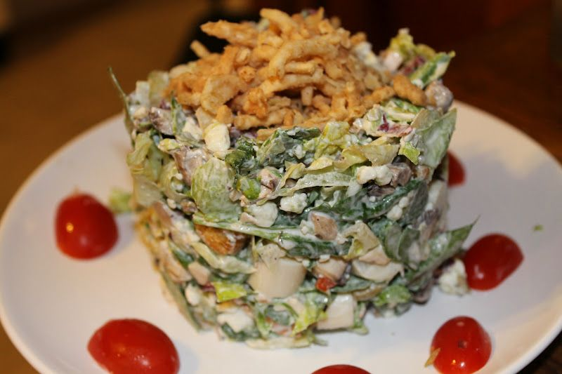 IMG_0630.JPG 800×533 pixels | Delicious salads, Eat salad