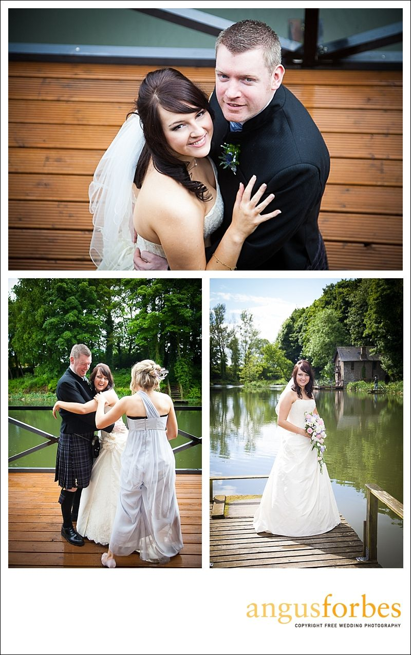 Wedding At Baxter Park And Forbes Of Kingennie 027