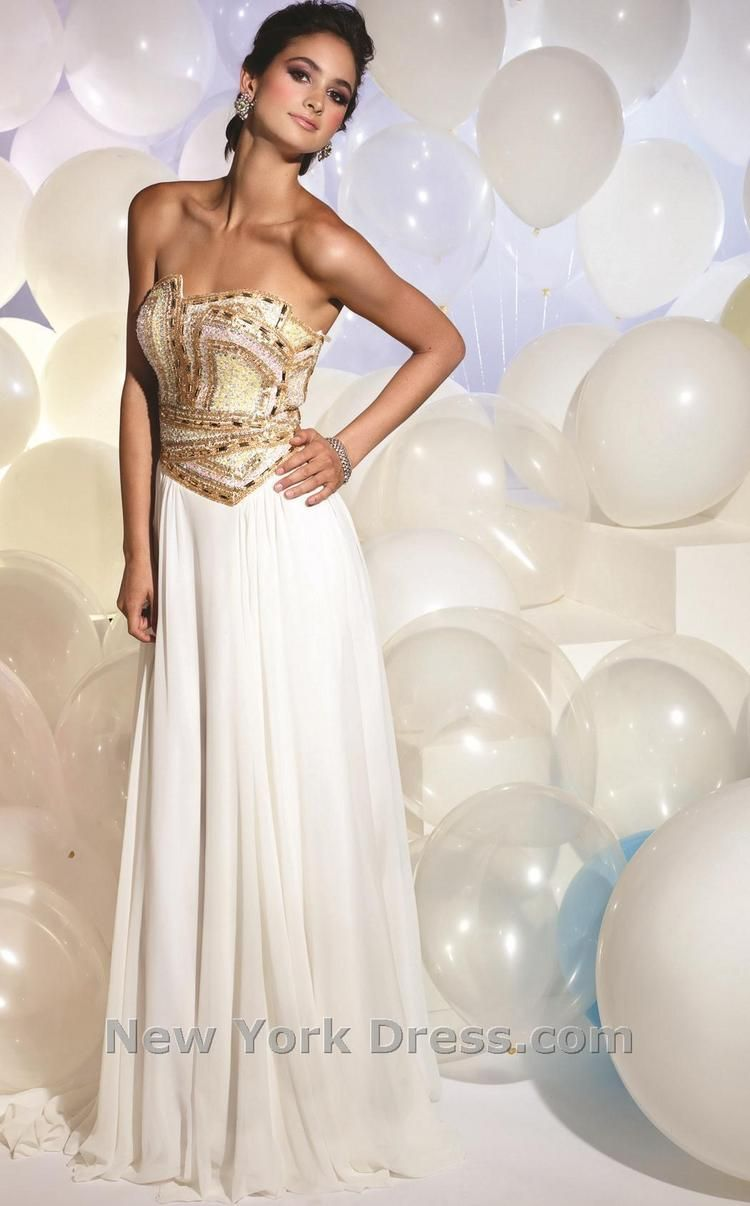 Greek goddess beautiful gown fanciful pinterest dresses prom
