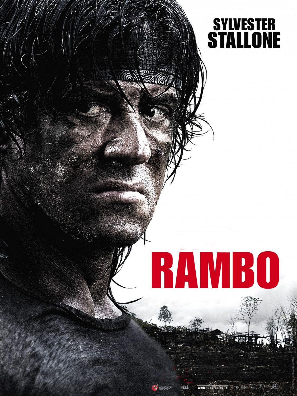 Voce You Assistir Filmes Gratis Dublado Assistir Filmes Gratis Rambo