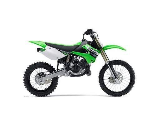 Buy It Kawasaki 250 Dirt Bike 1999 Kawasaki Kx 250 Dirt