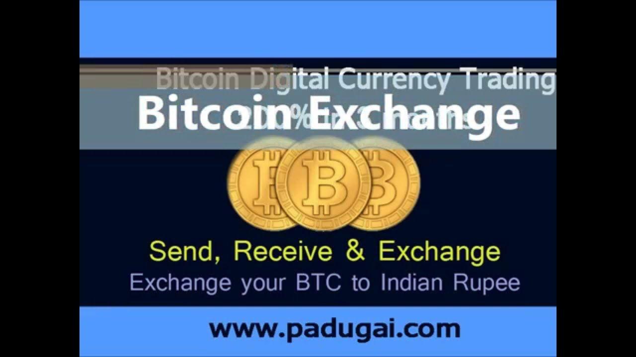 bitcoin inr di trading)