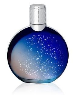Van Cleef & Arpels Midnight In Paris Eau De Parfum