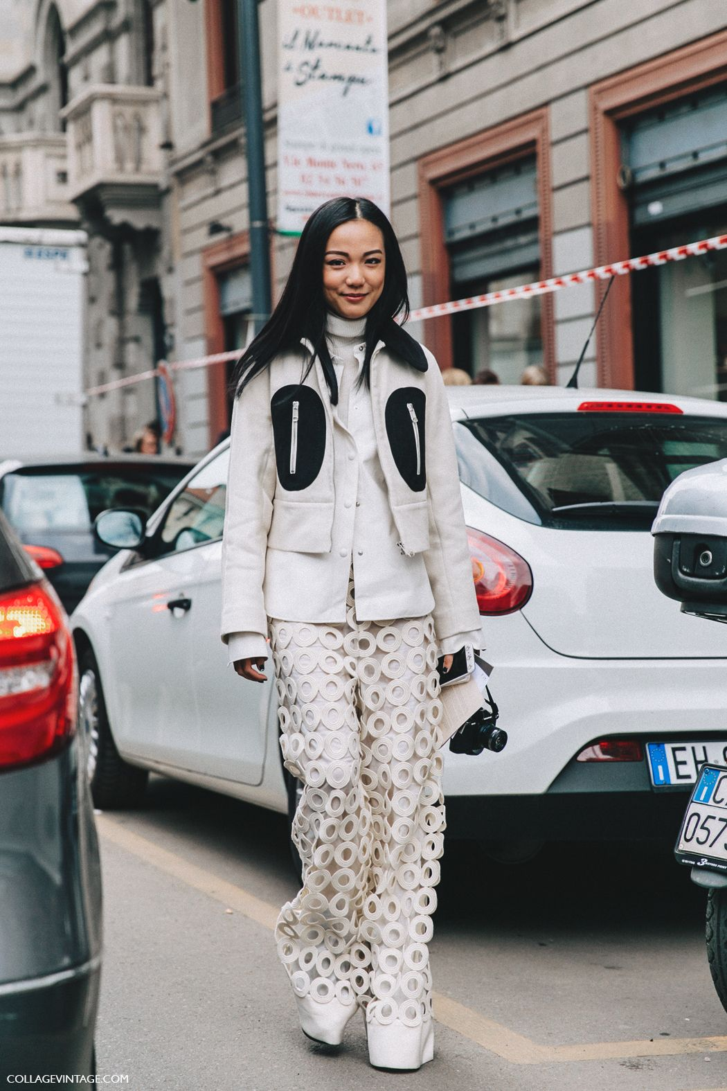 Milan_Fashion_Week_Fall_16-MFW-Street_Style-Collage_Vintage-Yoyo_Cao-Sportmax-3