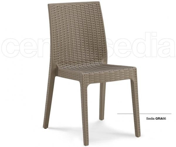 Sedie Midollino ~ Best sedie esterno e giardino images rattan