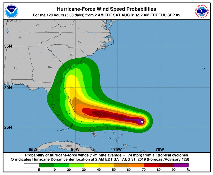 National Hurricane Center On Twitter National Hurricane Center Noaa Hurricane Hurricane