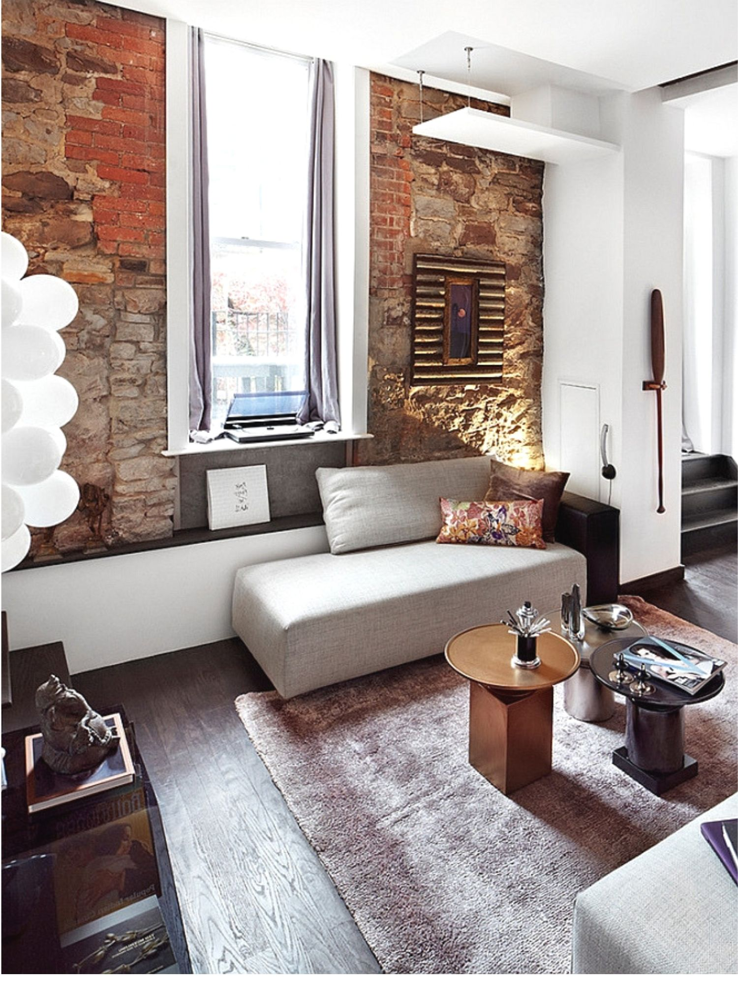 Urban Modern Interior Design House 109 Urbanmoderninteriordesign Design Interiordesign Inte Small House Interior Interior Design Best Home Interior Design
