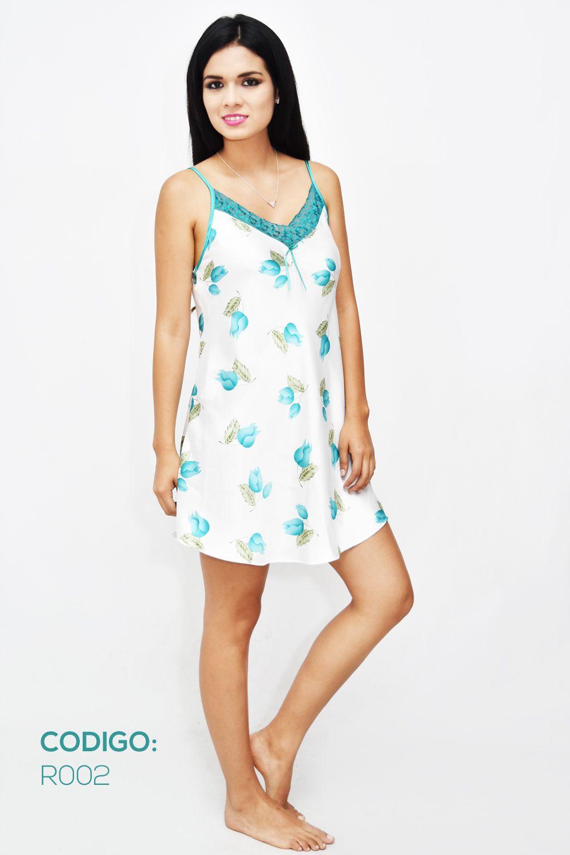 Resultado de imagen para bata pijama mujer   curso lenceria 68fe026cb6d