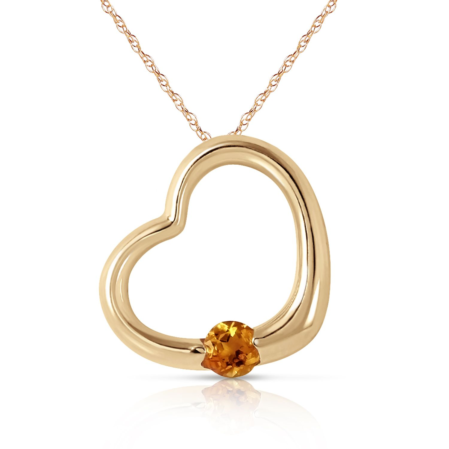 22+ Fine jewelry made in usa viral