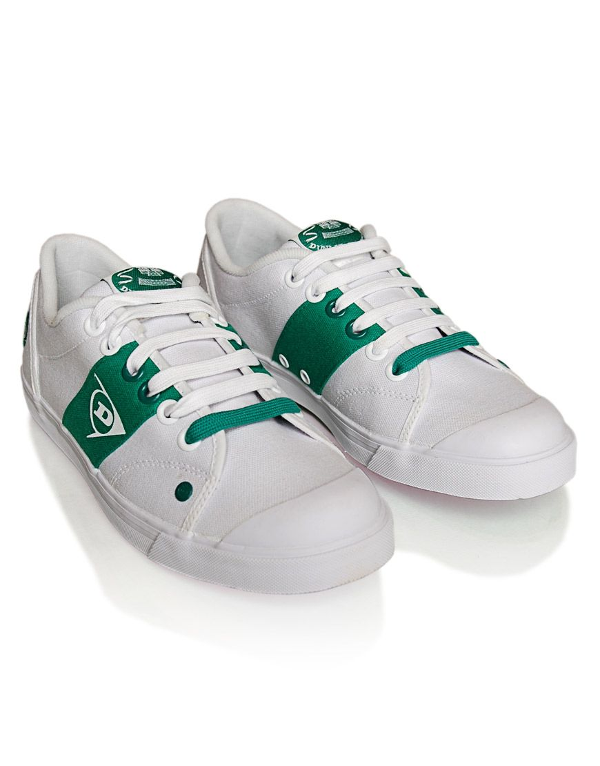 7a02c86006bb3 Love Clothing  Dunlop Shoes  An Icon Classic