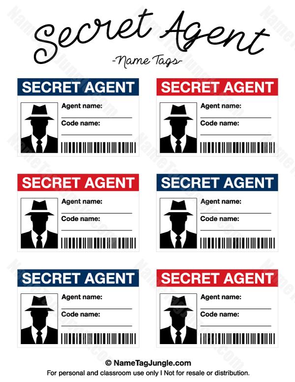 épinglé Par Karine Pilon Sur Détective Pinterest Spy Party Spy