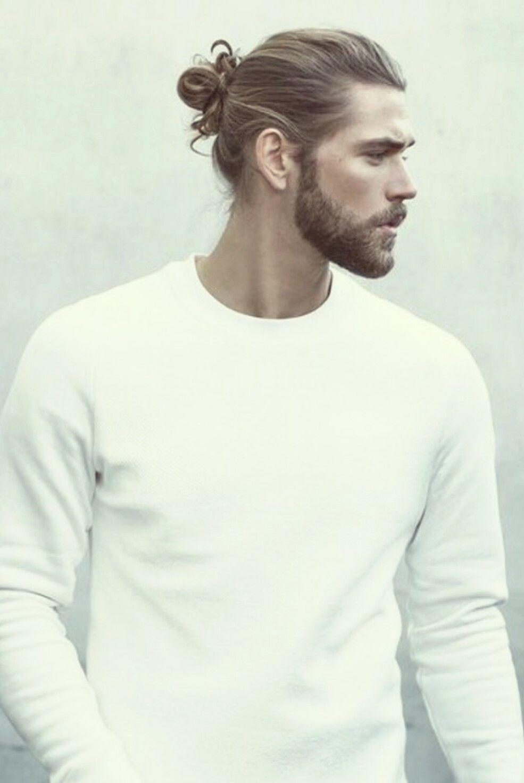 Hipster men haircut pin by dzhansel r on fashion menn o u  pinterest  fashion