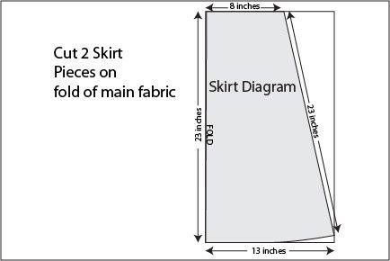 Sundress Series Colorblock V Neck Sundress Tutorial Dressess