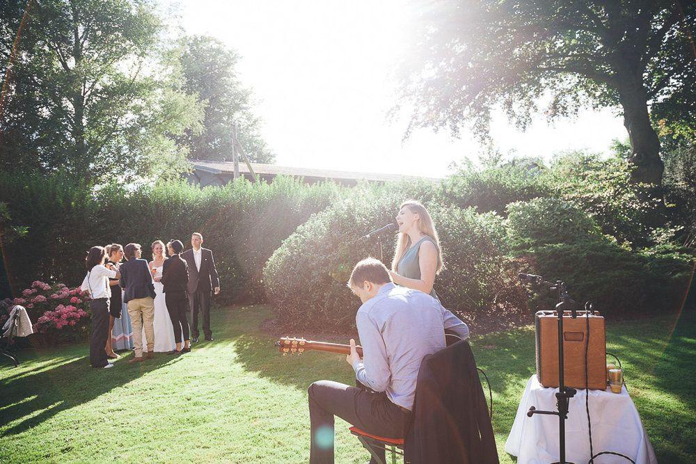 Der Alte Auf Hochzeit Jpg Hochzeitsfotograf Hochzeit Alter