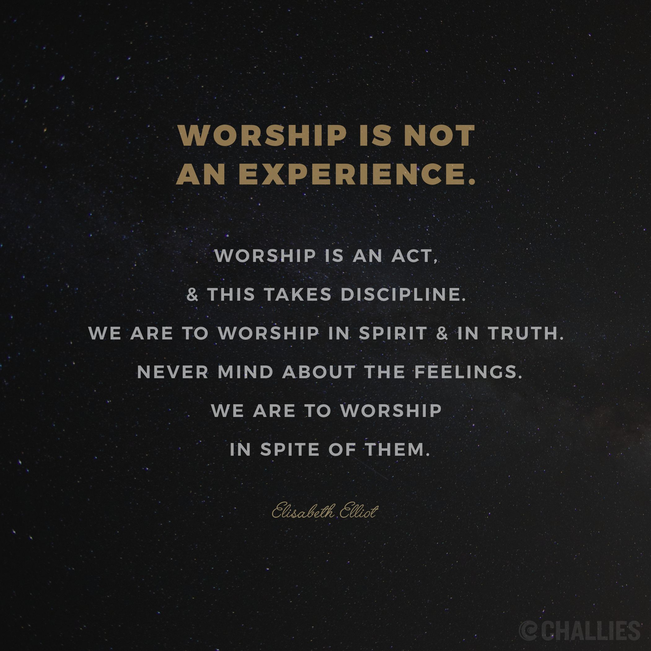 work is worship worship is not Work itself must not become the object of our worship we work not in response to a need that we or others have but in response to god's rule in our lives work done apart from relationship with god and without his blessing will remain futile and empty worship is a lifestyle: we offer our entire lives.