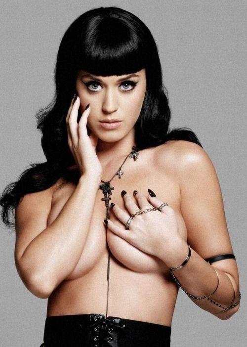 C e s for breast rn