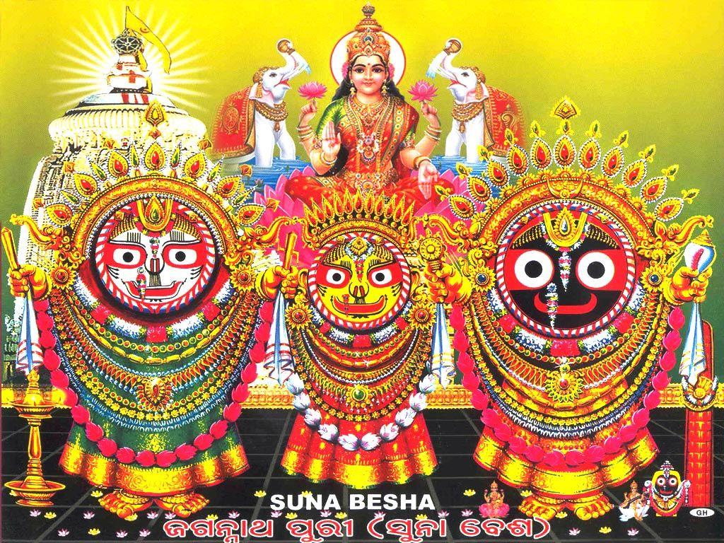 Wallpaper download bhakti - Free Download Lord Jagannath Wallpapers