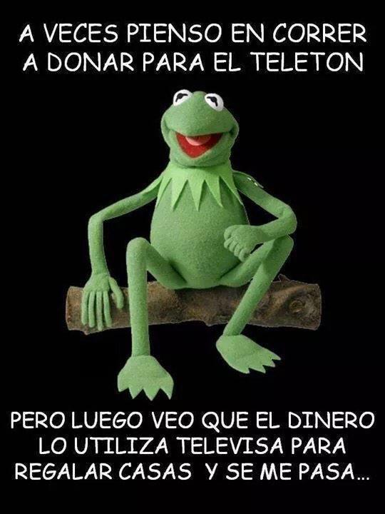 teleton | Los memes del Teletón -