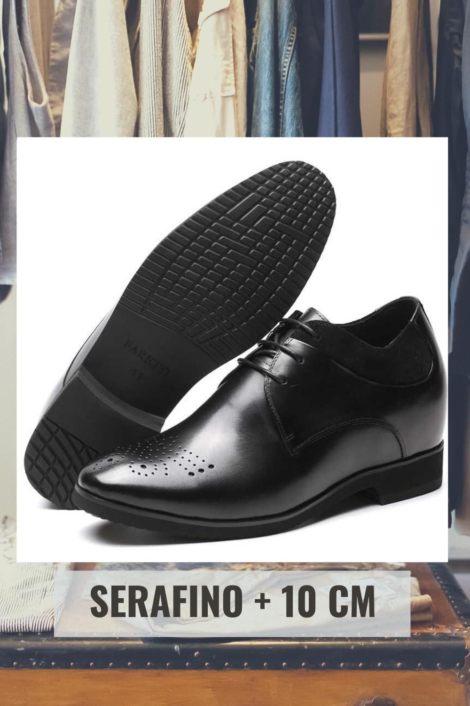Schuhe Die Grosser Machen Serafino 10 Cm In 2020 Mit Bildern Schuhe Elegante Schuhe Herren Halbschuhe