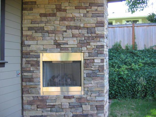 10 Amazing Gas Fireplace Repair Seattle Photo Idea