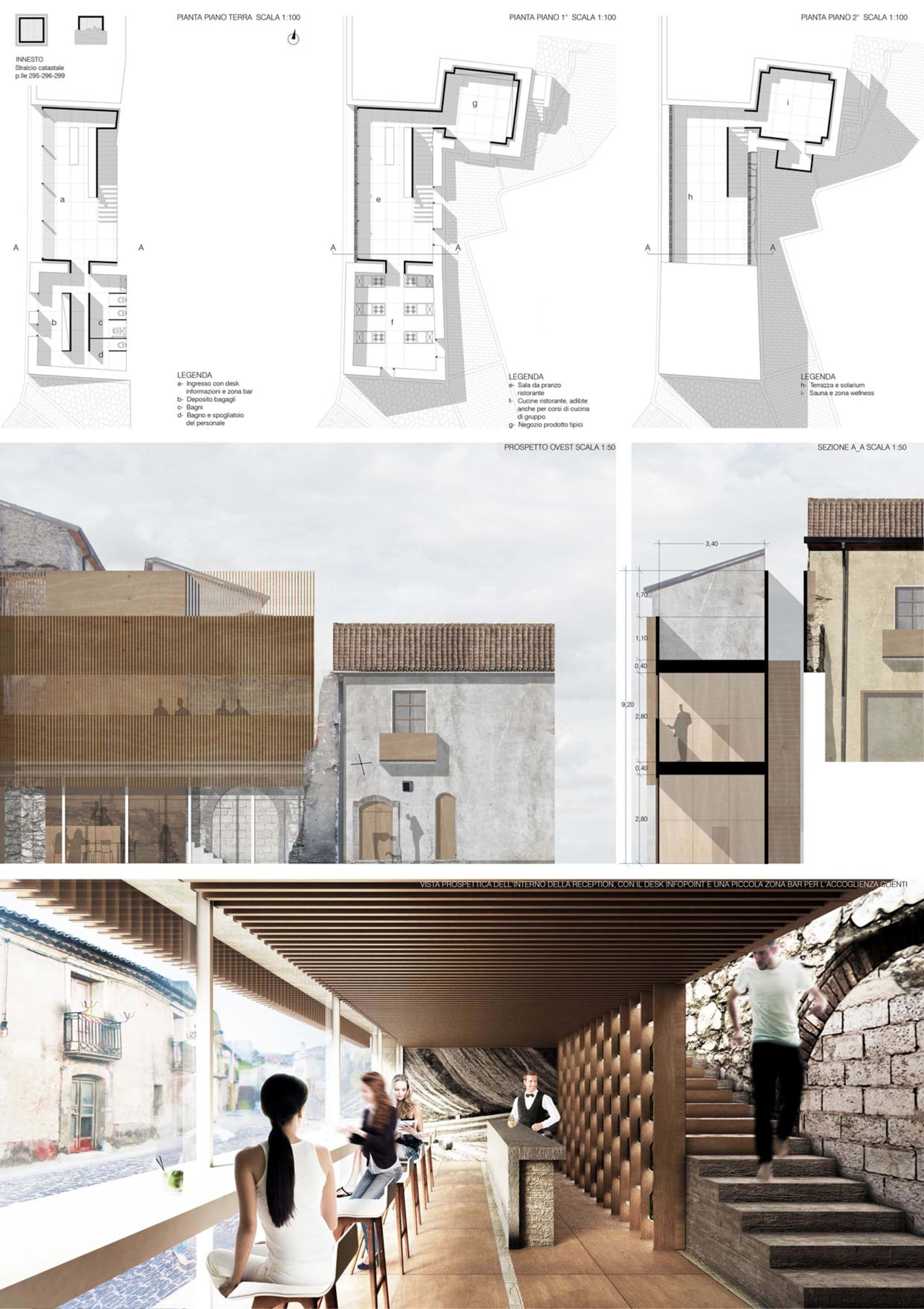 Pin by max menegale on archviz | Pinterest | Architecture ...