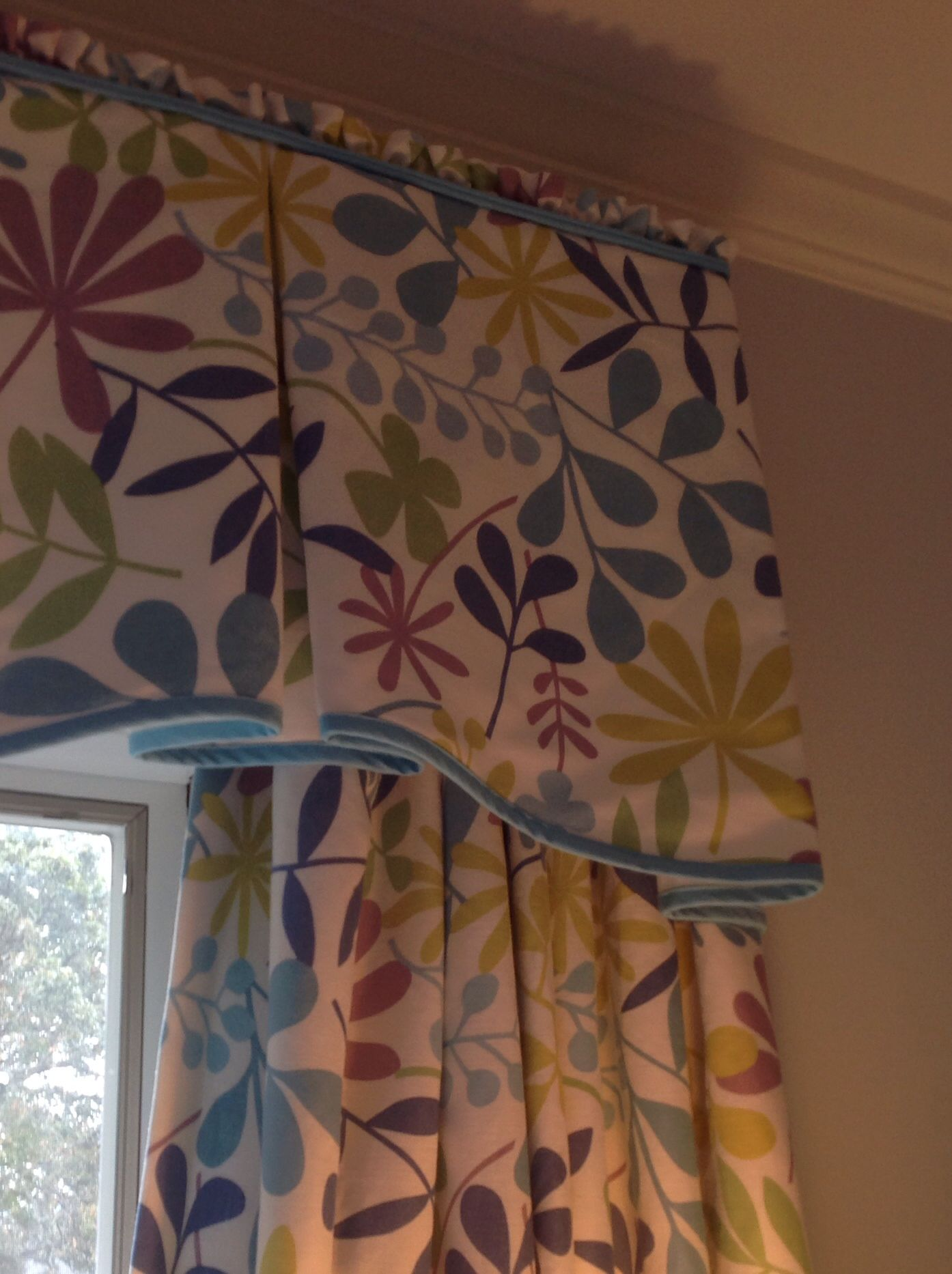 in navydrapes sarasota custom drapes draperies curtains online benefits of fl