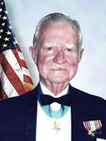 James M Burt A Captain Commanding Company B Of The 66th Armored Regiment Burt Distinguished Himself In The Battl Medal Of Honor Medal Of Honor Winners Honor