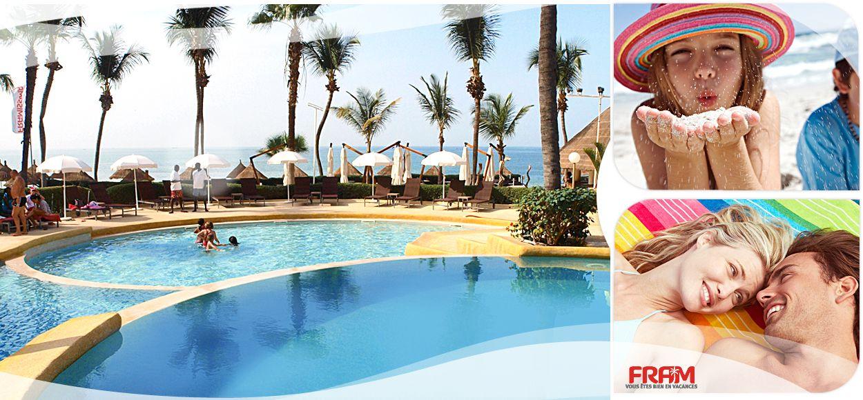 FRAM sur #venteprivee  Voyagez l'esprit tranquille #Ibiza #Sicile #Ténériffe #Fuerteventura #Marrakech #Monastir #Tunisie  http://www.vente-privee-voyages.com/rubrique-AVRIL13.VPV_FRAM2.html