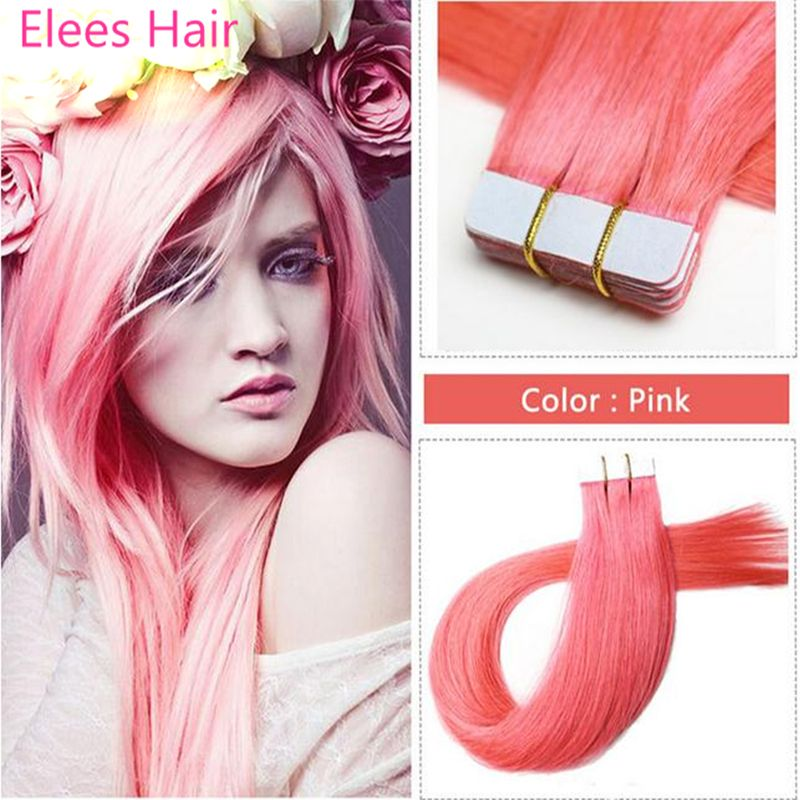 tape-in human hair extensions:      http://www.ebay.com/sch/elees_hair/m.html?_nkw=&_armrs=1&_ipg=&_from=