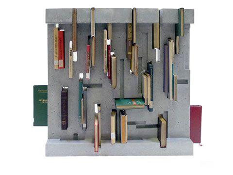 Bambusmobel Design Ideen Optik. die besten 25+ klappstuhl holz ...