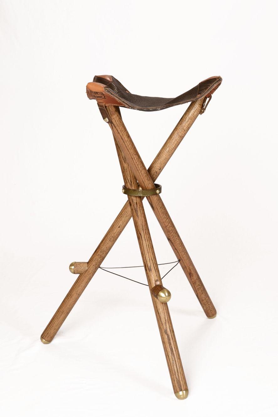 Patent Pending Folding Bar Stool Folding Chair Folding