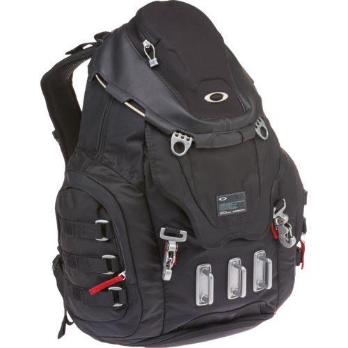 Oakley Kitchen Sink Backpack Backpacks Everyday Backpack Bag Sale