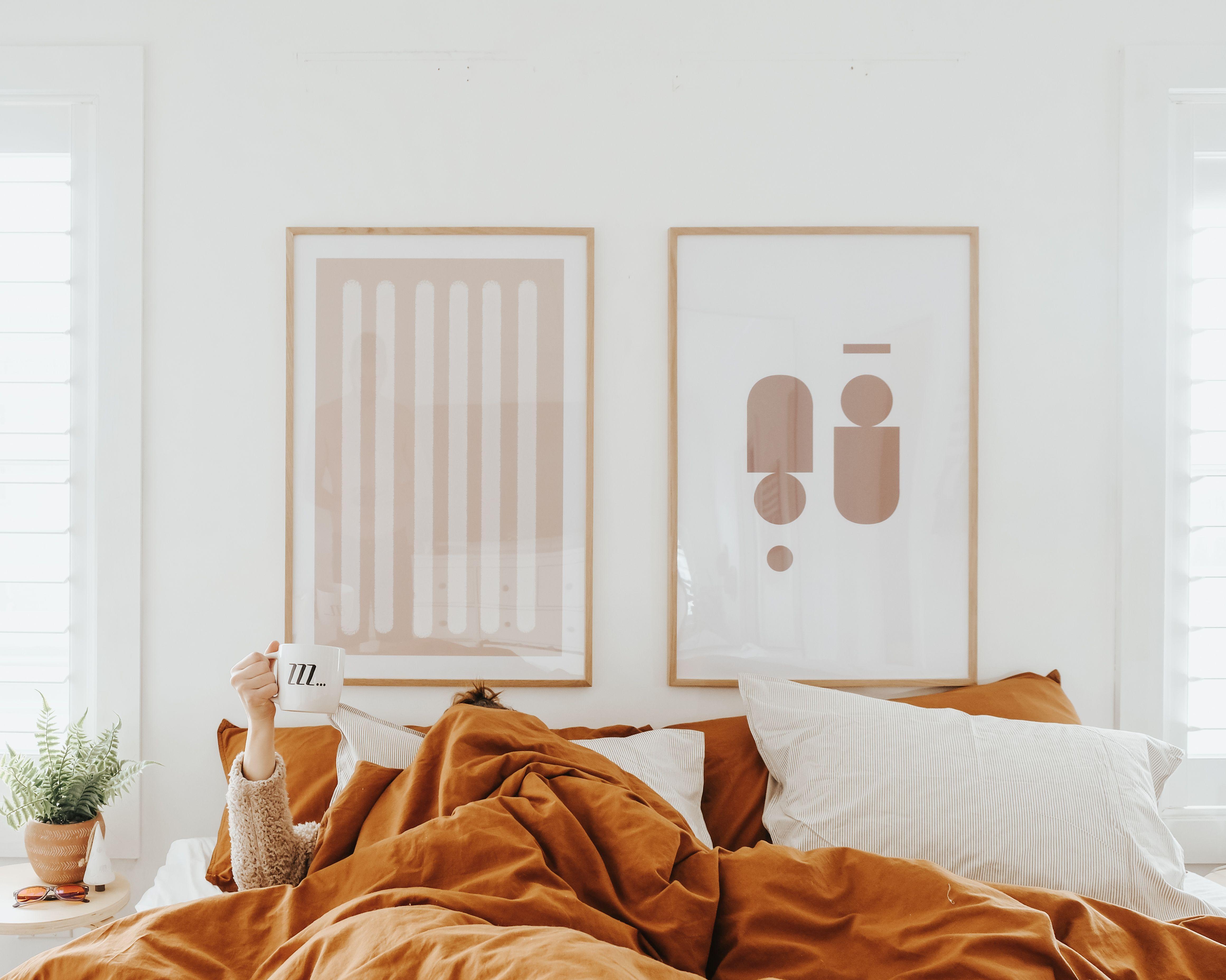 Sleep Number Site Smart bed, Kid beds, Adjustable beds