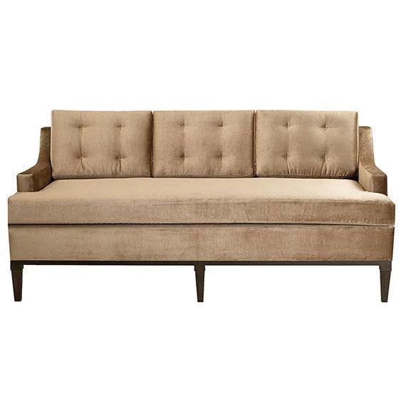 Great Desiron  2 Driscoll Sofa Furniture Sofas Refined Transitional