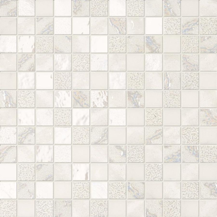 Collections Four Seasons Mosaic Tiles For Bathrooms Mosaic Tiles Mosaic Porcelain Mosaic Tile