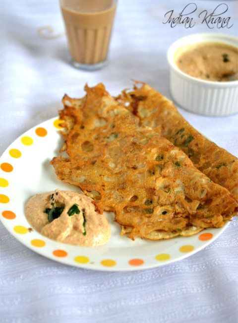 Instant rice flour dosa or rice dosa is easy dosa recipe which we instant rice flour dosa or rice dosa is easy dosa recipe which we can make in forumfinder Choice Image