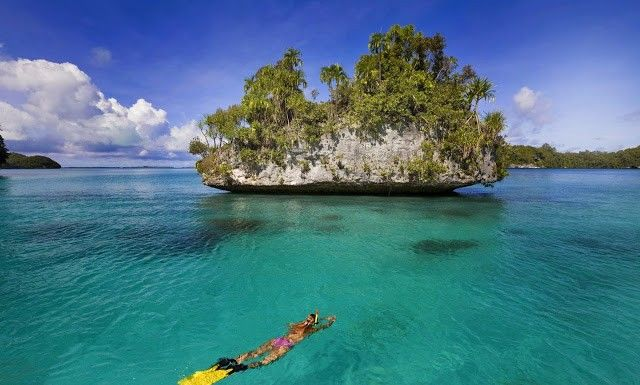 Beach Beauty Hawaii Nature Wallpaper Andaman And Nicobar Islands Galapagos Islands Tourism Beautiful hawaii desktop wallpaper