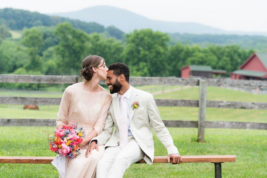 Willard weddings DC Modern Wedding Photographer In Washington DC | Best Mitzvah & Engagement Photography Packages in Northern Virginia & Baltimore, Maryland https://rodneybailey.com/
