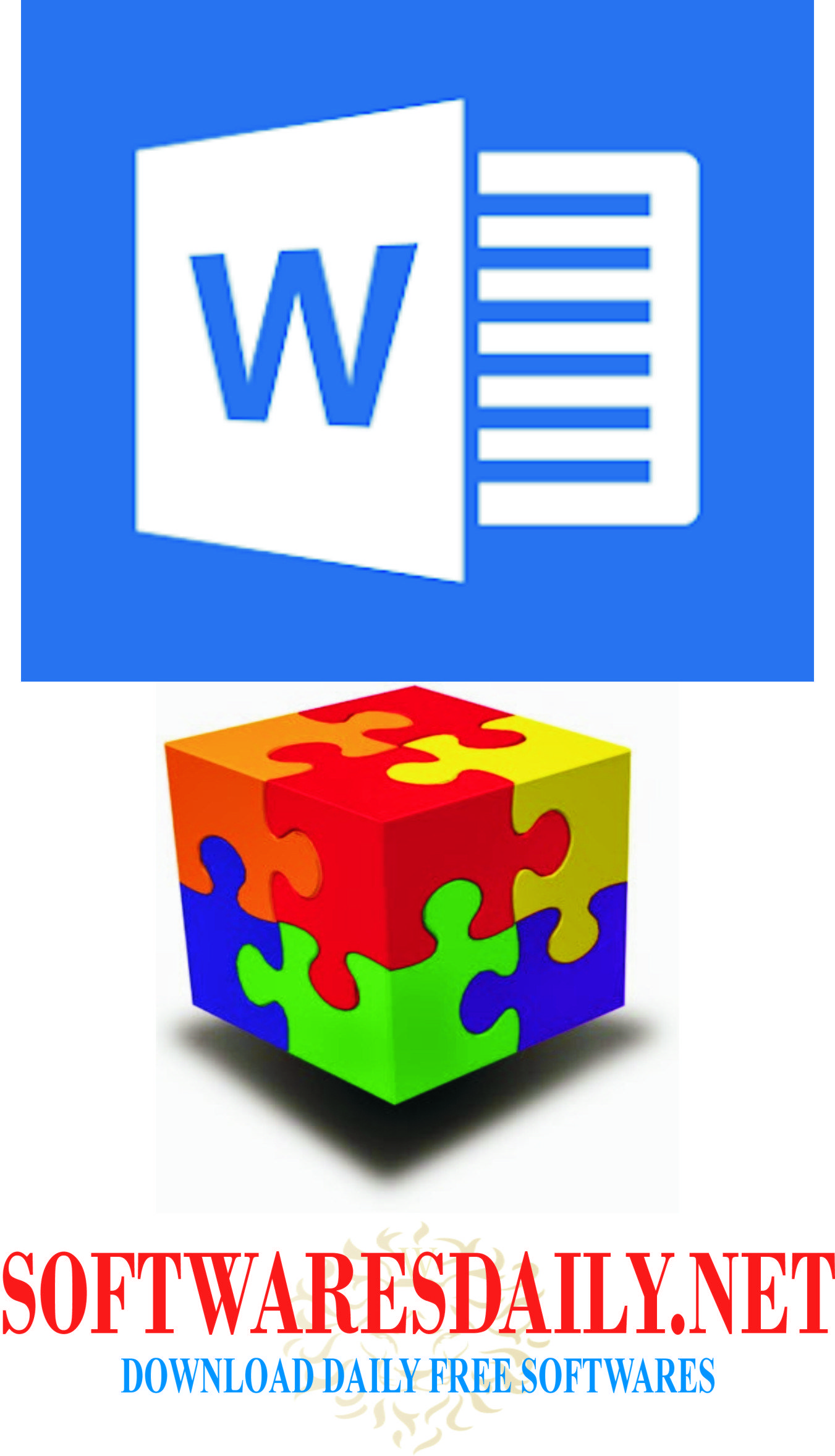 Microsoft Word 16.0.8625.2046 APK Full Android Free