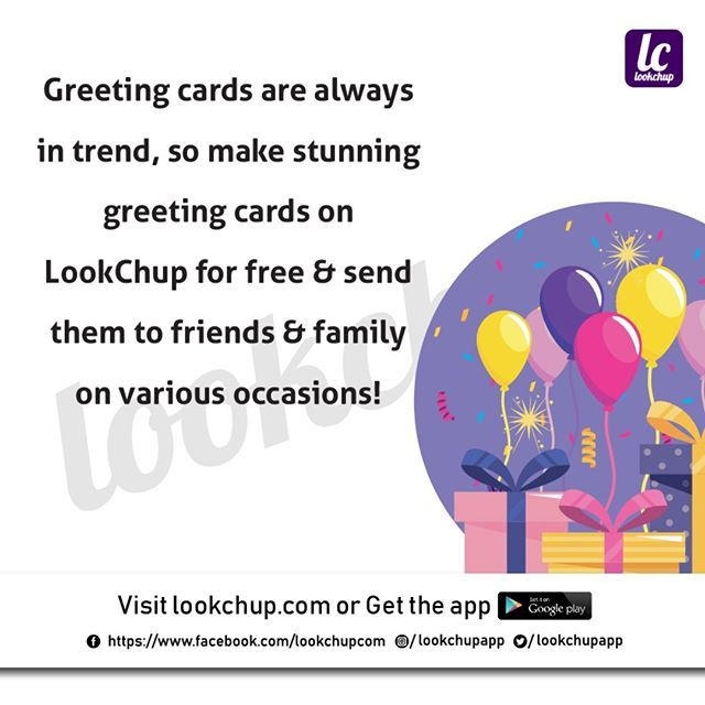 Pictures Of Birthday Cards Google Search Online Birthday Card